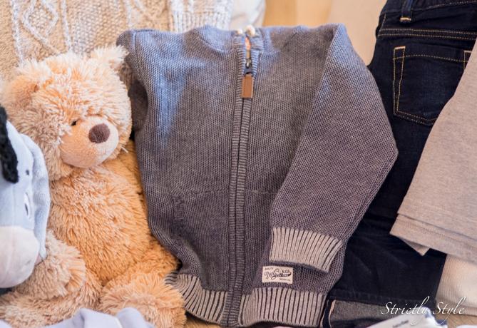 d uudet vaatteet next ja gap (3 of 22)
