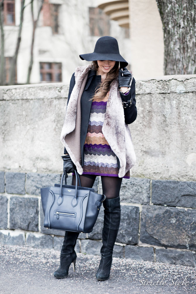 maternity outfit strictly style (4 of 9)