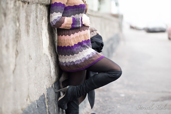 maternity outfit strictly style (5 of 9)