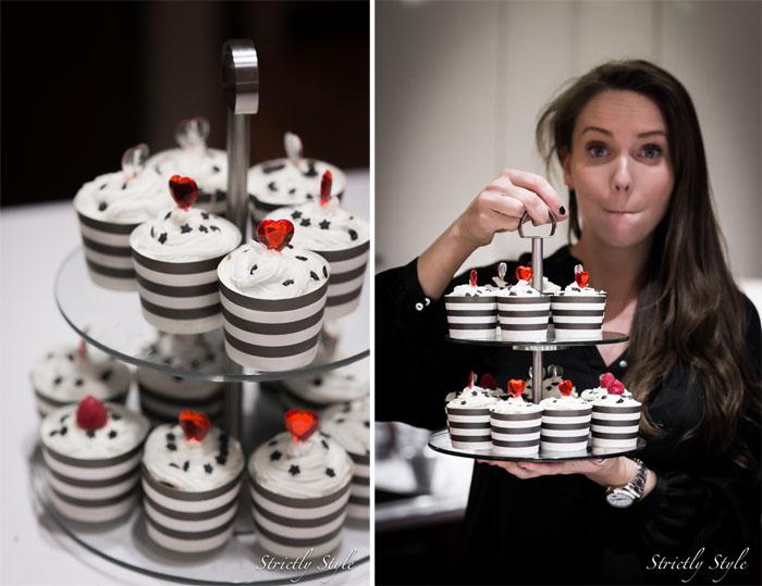 valentine cupcake2