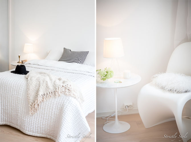 whitedecor