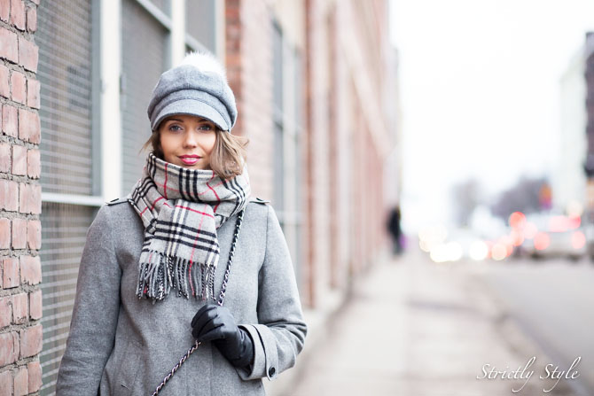 winter maternity outfit strictly style (2 of 8)