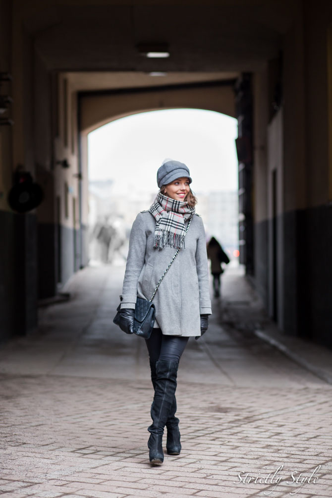 winter maternity outfit strictly style (7 of 8)