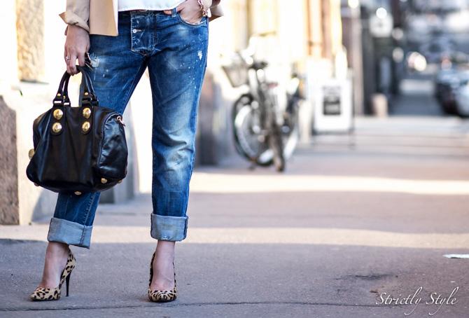 boyfriend jeans (5 of 8)