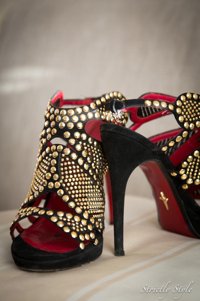 heels stilettos pumps sandals i love shoes (12 of 14)
