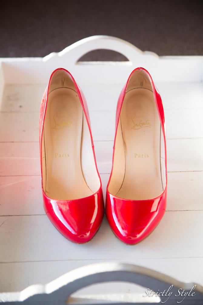 heels stilettos pumps sandals i love shoes (13 of 14)