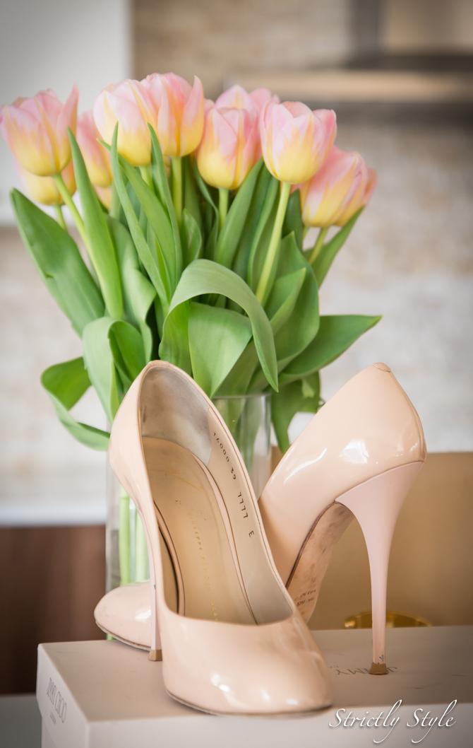 heels stilettos pumps sandals i love shoes (6 of 14)