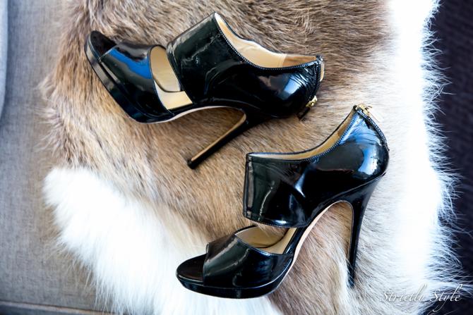 heels stilettos pumps sandals i love shoes (9 of 14)