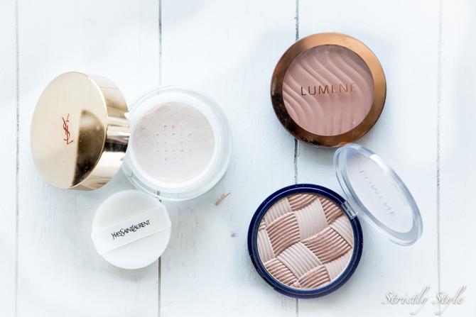 kosmetiikka kokeiluja (2 of 2)