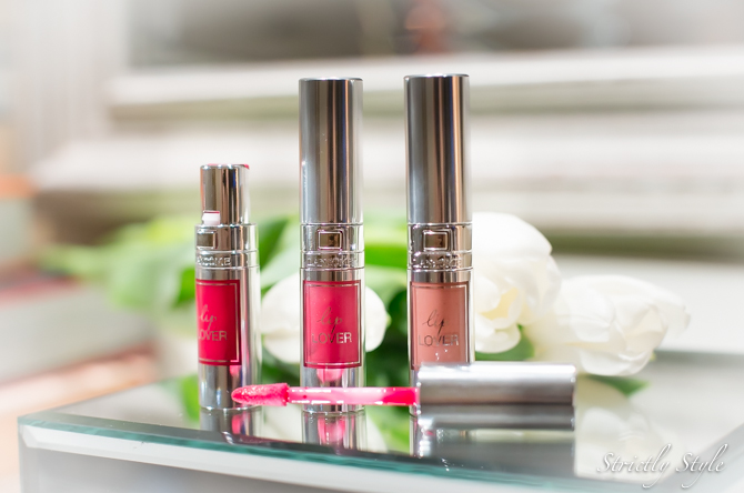 lancome lip lover (1 of 1)