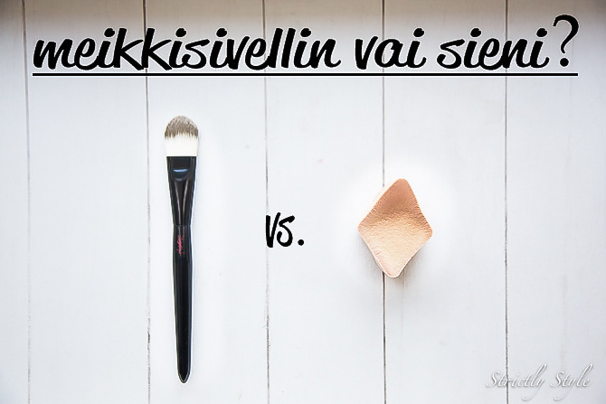 meikkisivellin vs sieni (1 of 1)