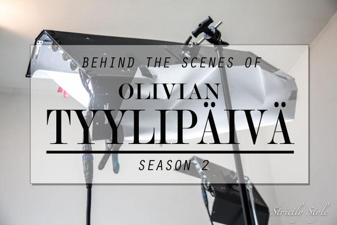 tyylipaiva season 2 behind the scenes (10 of 13)TITLE