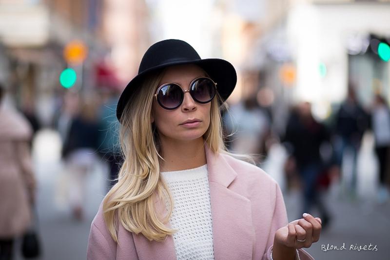 blond.rivets.blogger.blog-6_9