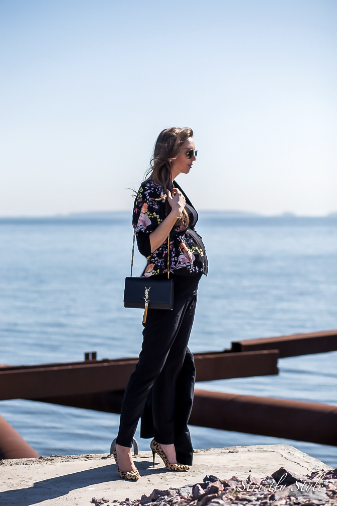maternity outfit 7 months (2 of 5)