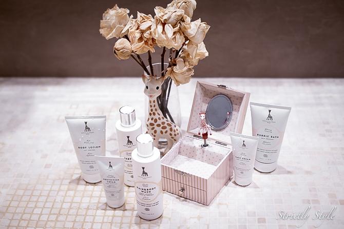 sophie girafe cosmetics bath kosmetiikka (5 of 8)
