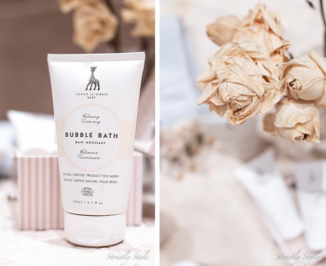 sophie girafe cosmetics bath kosmetiikka (6 of 8)