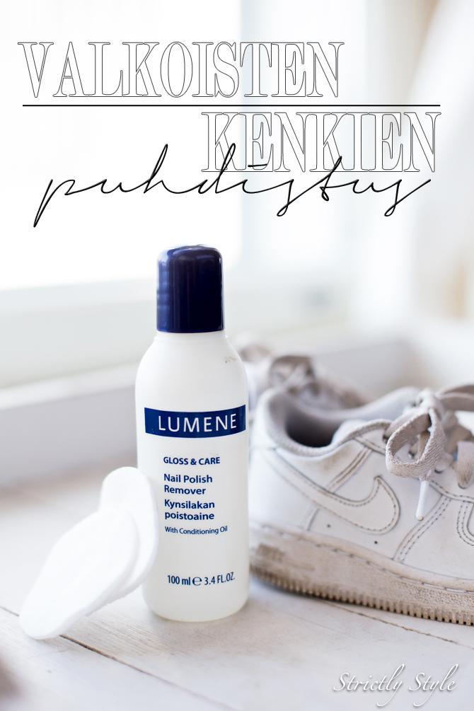 valkoisten kenkien puhdistus (2 of 5)title