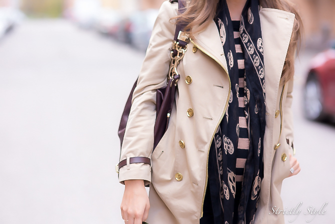 burberry trench (5 of 8)