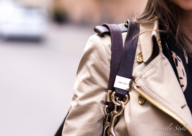 burberry trench (6 of 8)