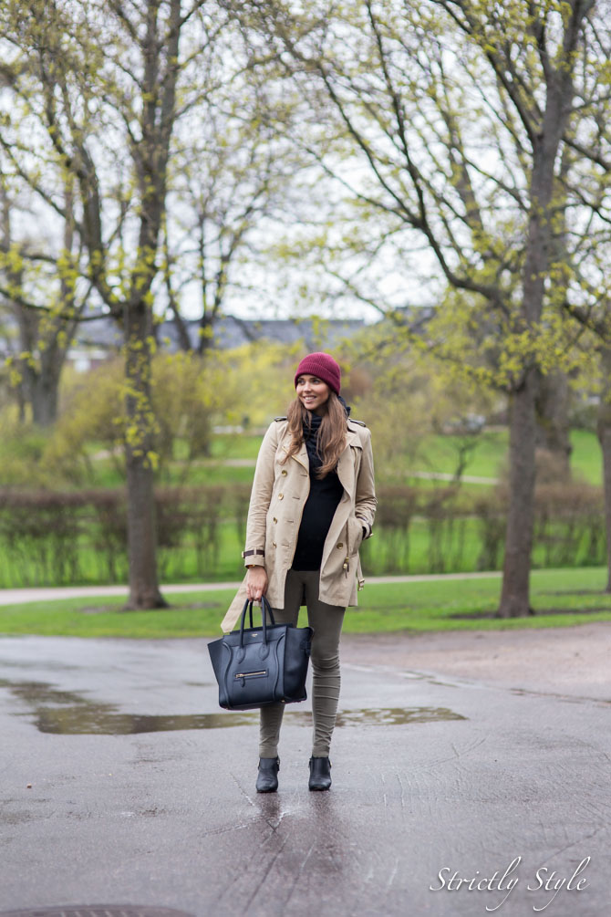 burberry trench trenssi (3 of 7)