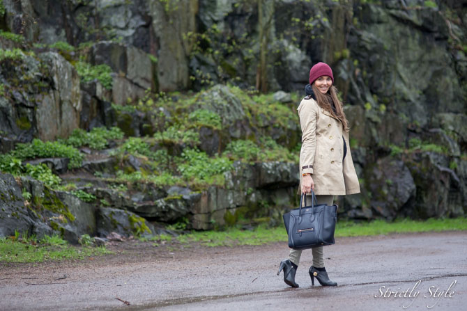 burberry trench trenssi (5 of 7)