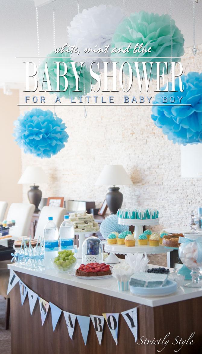 jassun babyshower vauvakutsut-0710title