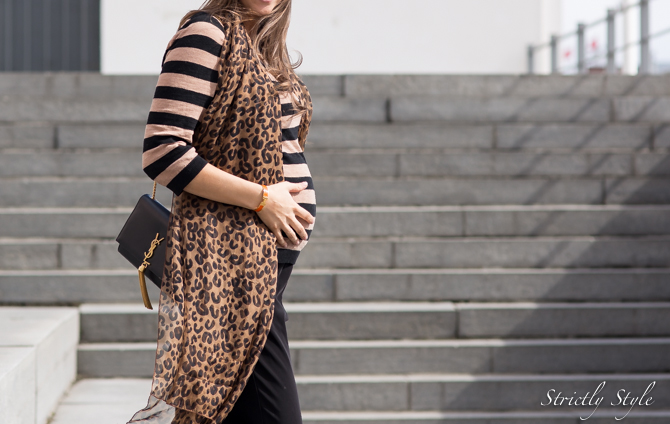 leo and stripes outfit (14 of 16)