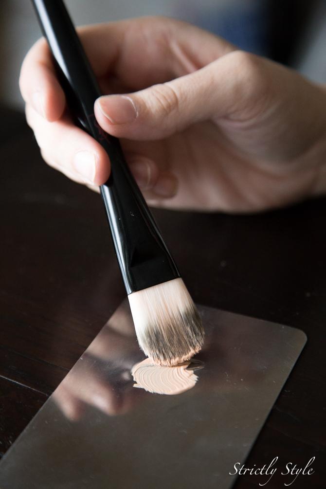 meikkisivellin vs meikkitassu kanebo-0336