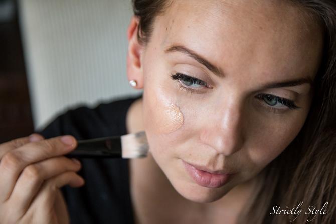 meikkisivellin vs meikkitassu kanebo-0341