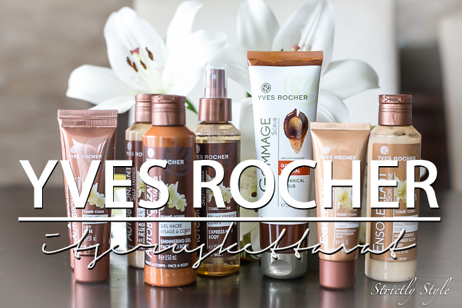 yves rocher self-tanner (1 of 8) title