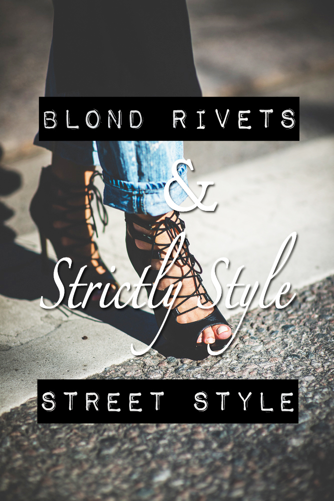 brssstreetstyle