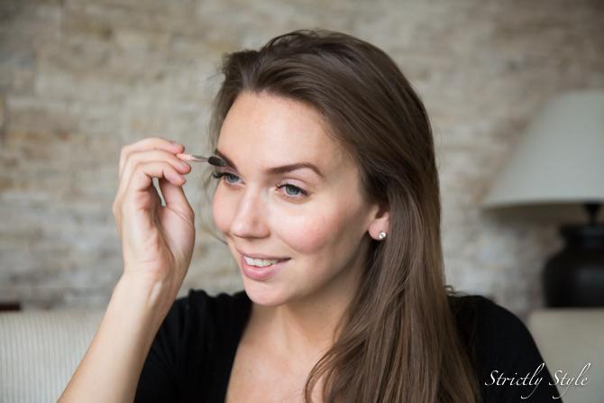 guerlain eyebrow set-0214
