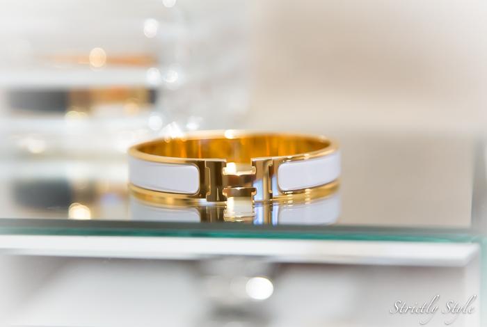 hermes h-bracelet-9839