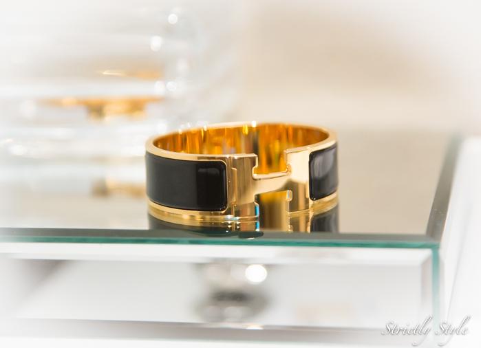 hermes h-bracelet-9842