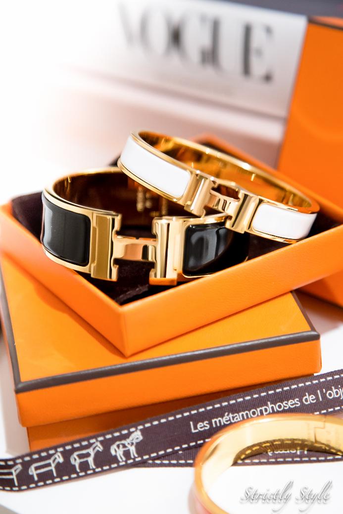 hermes h-bracelet2-9830
