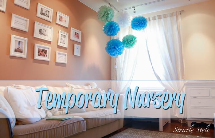 miss etoile nursery-9874 copytitile