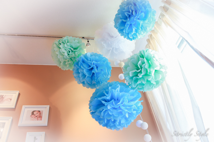 miss etoile nursery-9883