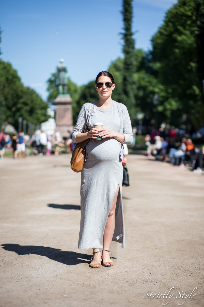 strictly street style finland-2872