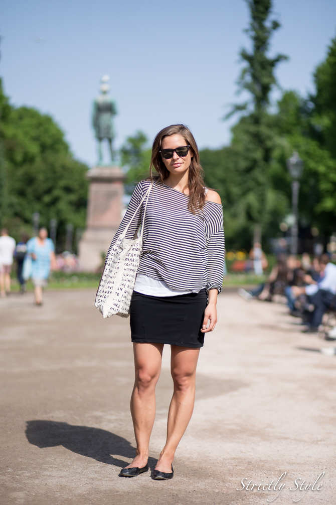 strictly street style helsinki-1394