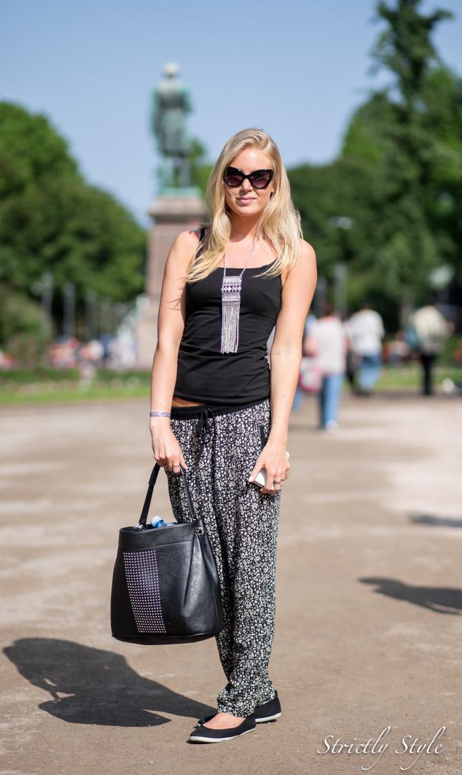 strictly street style helsinki-1399