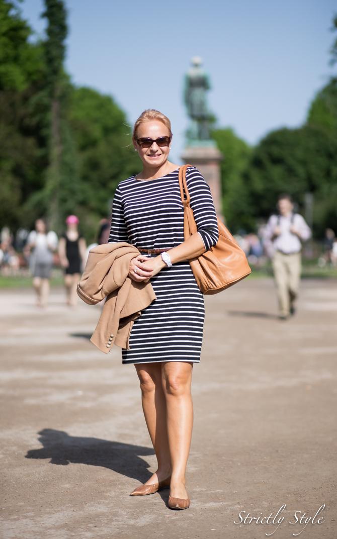 strictly street style helsinki-1404