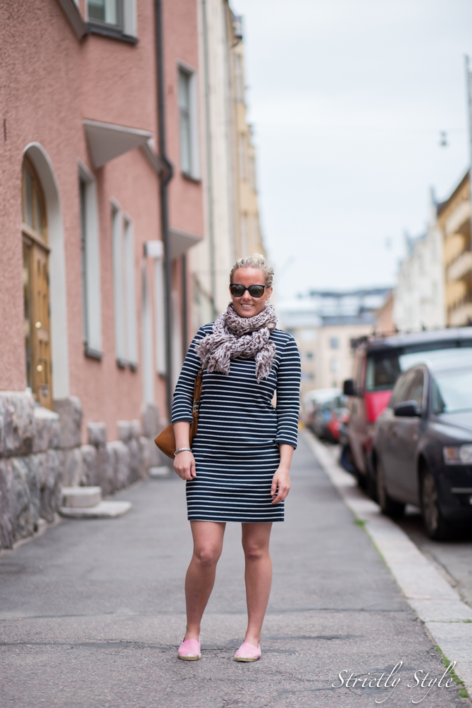 strictly street style helsinki-1733