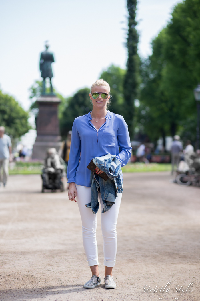 strictly street style finland 2014-2410