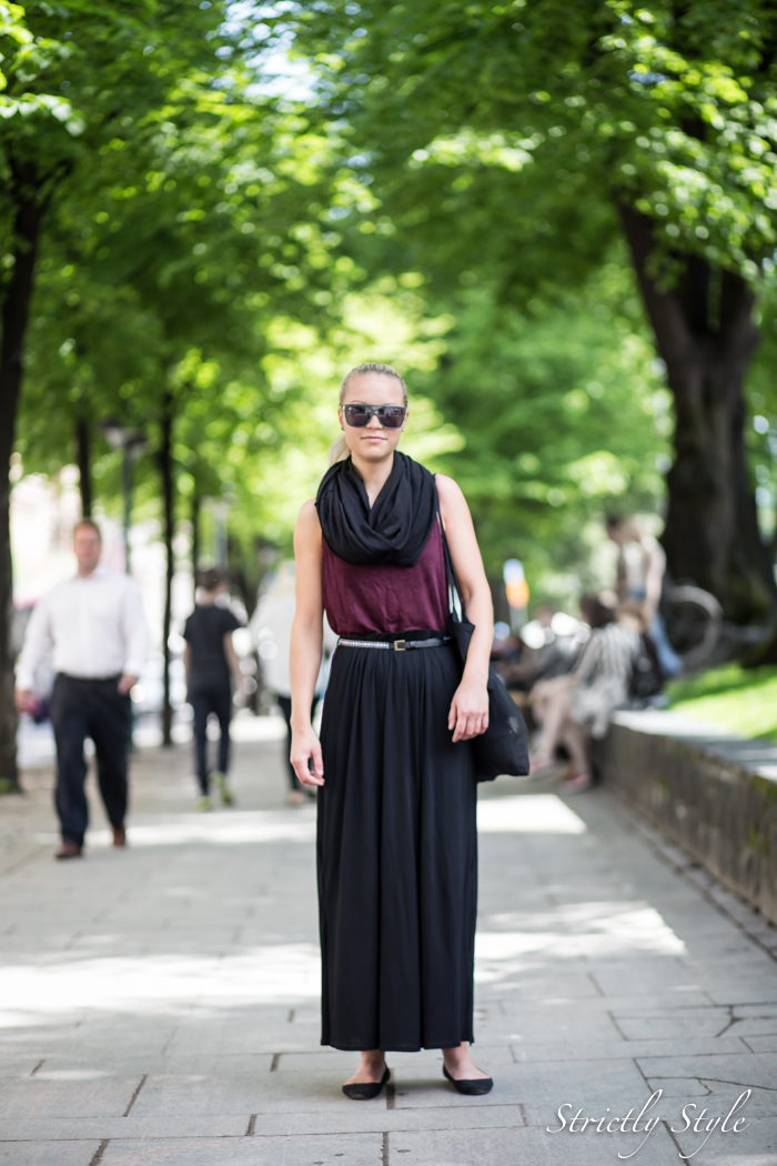 strictly street style finland 2014-2499