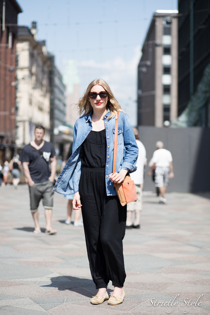 strictly street style finland 2014-2516
