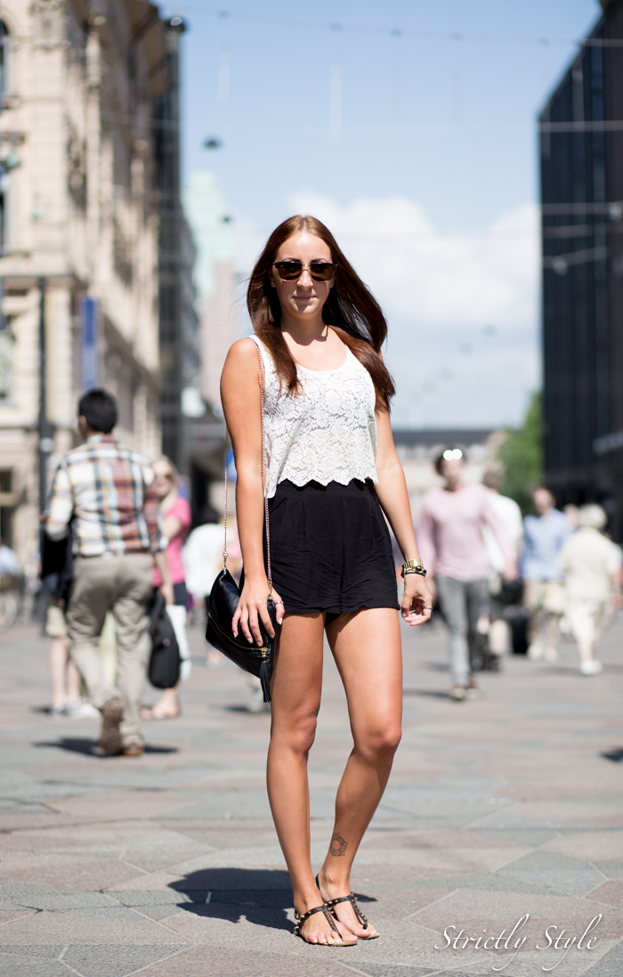 strictly street style finland 2014-2523