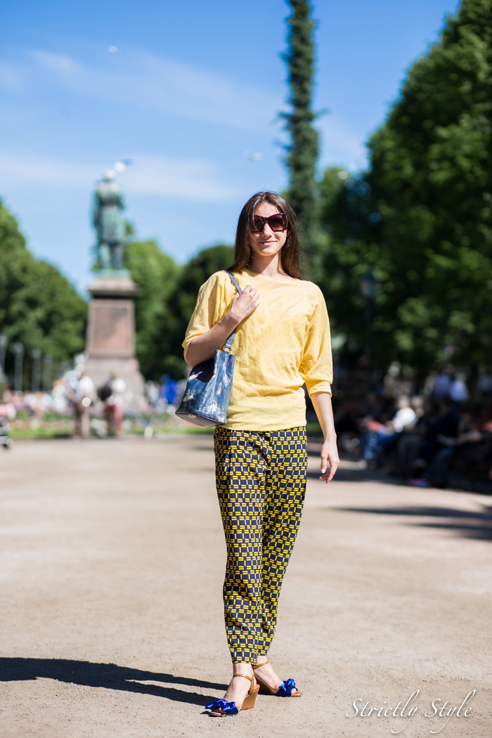 strictly street style finland-2807