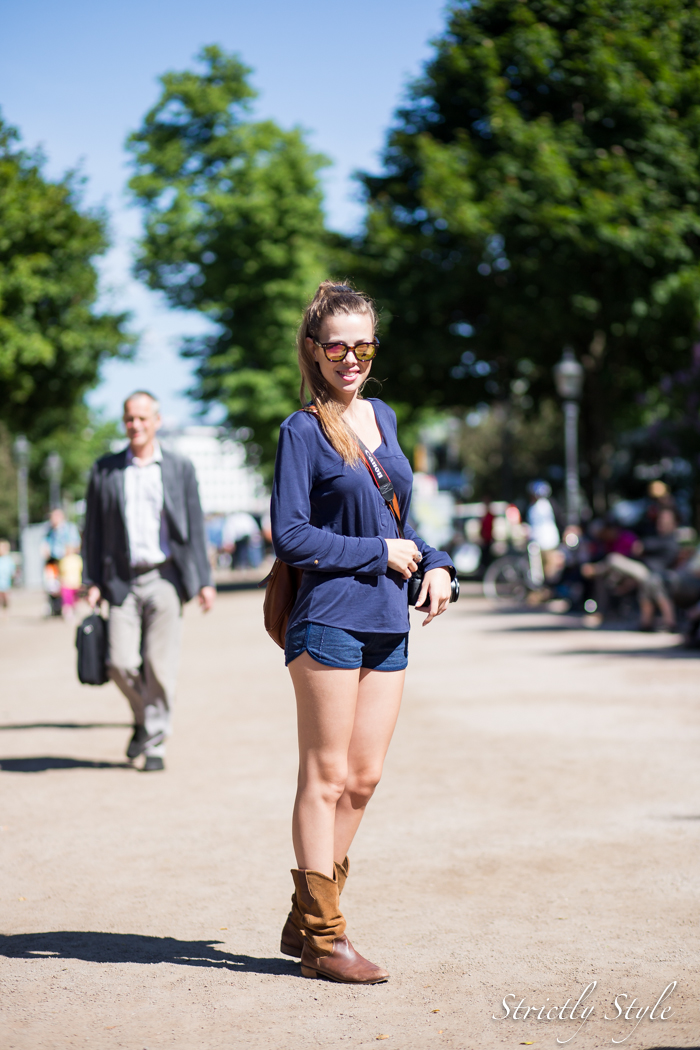 strictly street style finland-2818