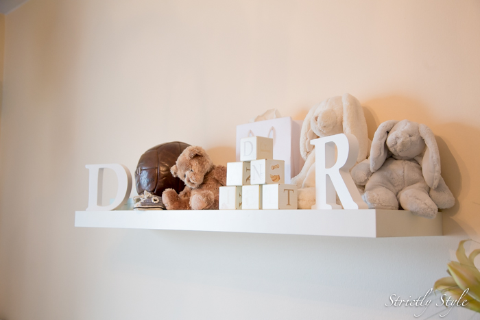 baby gifts-1014