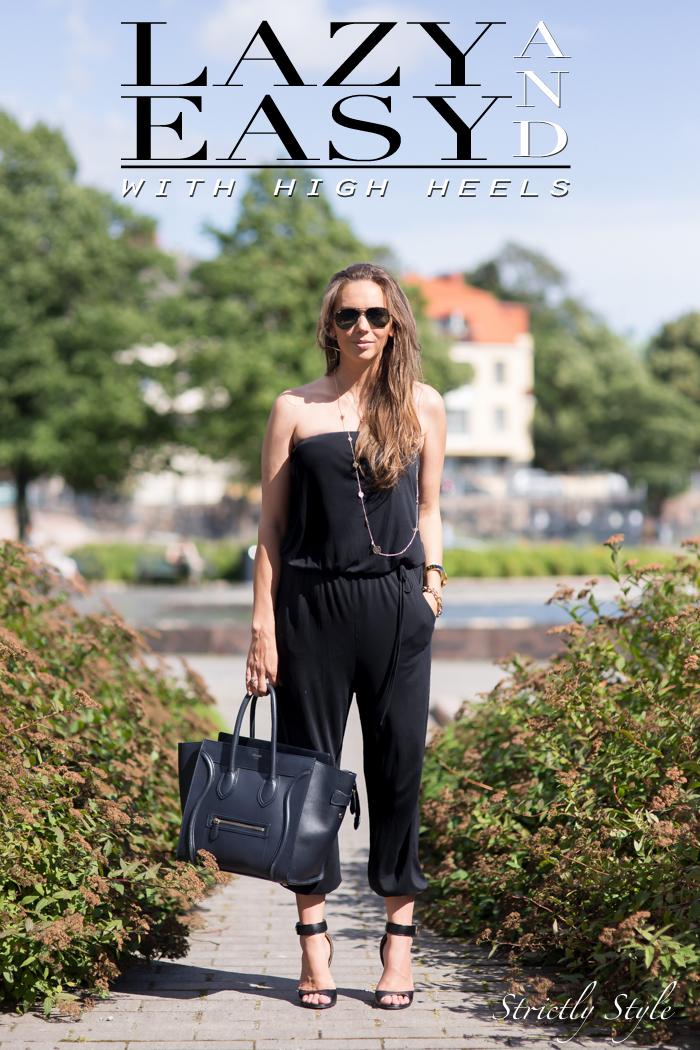 black jumpsuit outfit-1166 title